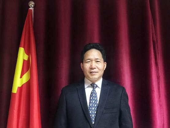 经济学家董志龙谈新时代中国特色经济学