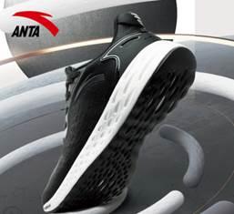 以中国元素引领运动科技创新趋势 安踏创造体育行业新格局