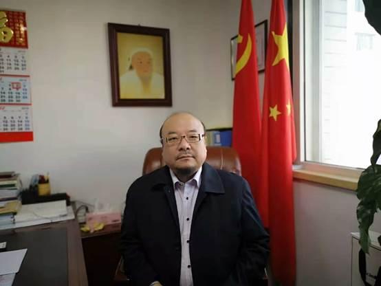 第十三届中国公司治理论坛助力民营企业发展